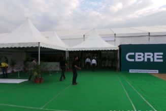 CBRE PropFair 2017 to be organized in Pune