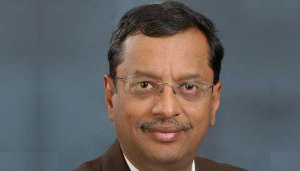 100 years of redefining, innovating, and designing bathrooms - K.E Ranganathan, M.D, Roca