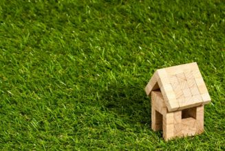 Indian millennial homebuyers: The times are changing