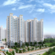 Godrej Properties adds a new residential project in Mumbai RealtyMyths