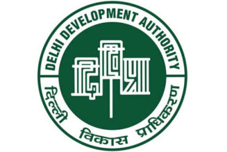 Approvals from Delhi Development Authority (DDA)