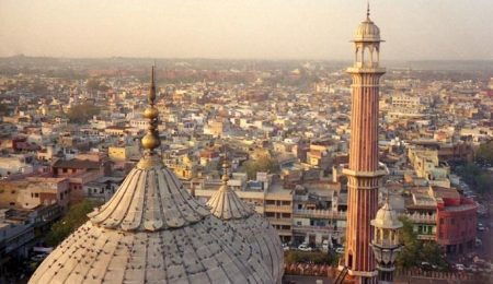Report: Delhi have the lowest propensity to buy properties