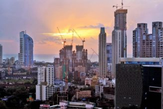 Maharashtra RERA rules in place to protect home buyers from May 1