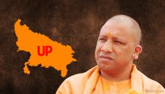 Will a meeting with Yogi help the Noida home buyers?