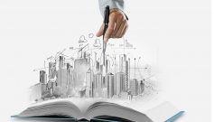 Developments in Meerut: Changing the landscape of the city RealtyMyths