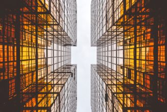 Schneider Electric expands its IoT-enabled offerings to tap the $30 billion market for green buildings