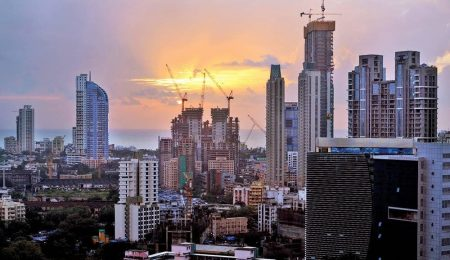 At 7 Years, NCR Saw Longest Project Completion Time in Last Decade