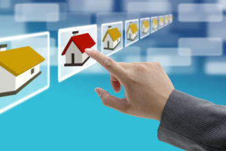 Data Explosion – Three Tectonic Shifts in Indian Real Estate