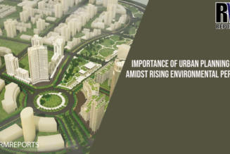 Importance-of-Urban-Planning-Amidst-Rising-Environmental-Peril