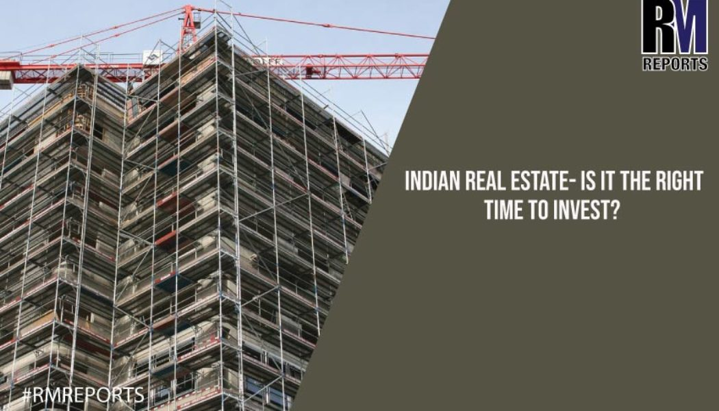 Indian-Real-Estate--Is-It-The-Right-Time-To-Invest--2
