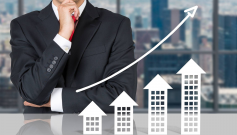 Residential Sales Revive, Yet to Reach Pre-Demonetisation Levels RealtyMyths