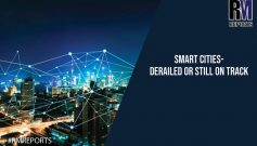 Smart-Cities---Derailed-or-still-on-track