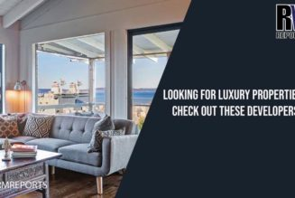 Looking-for-luxury-properties--check