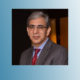 Anil Kaul appointed as managing director of Tata Capital Housing Finance