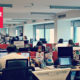 Hyderabad office sector continues to display robust growth: Knight Frank India