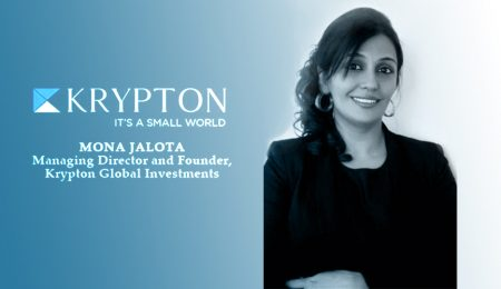 Krypton Global Investments