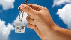 Terms Used In Property Purchase