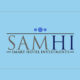 SAMHI Group