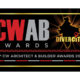 Construction World Architecht & Builder Awards