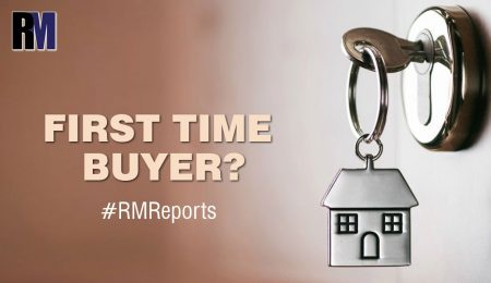 Schemes For First Time Home Buyers: RealtyMuyths