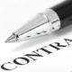Contract Preparation - RM Weekly Word Wizard
