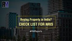 Checklist for NRIs Buying Property in India-RealtyMyths