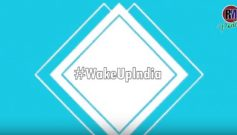 WakeUpIndia First podcast: The Issue of Delayed Infrastructure Projects
