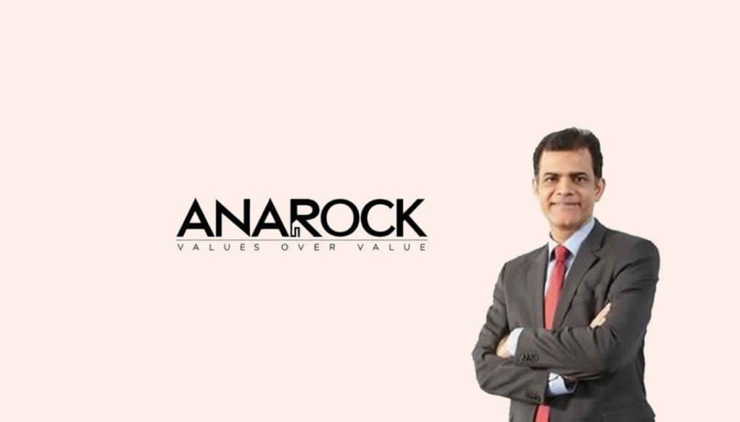 anuj-puri-launches-anarock-property-consultants-residential-brokerage-fund-investment-platform-inner