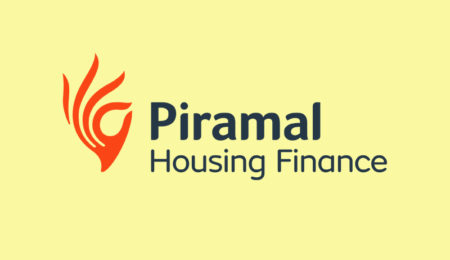 Piramal Enterprises Limited Announces Quarterly Consolidated Results RealtyMyths