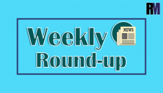 Weekly News Roundup