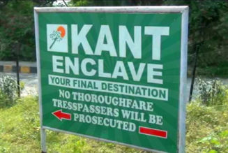 Kant Enclave, RealtyMyths Realestate News