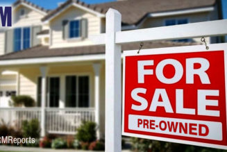 Tips to Buy A Second-hand Property:RealtyMyths