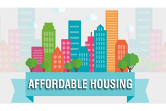 Affordable-house RealtyMyths Realestate