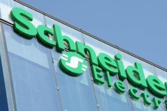 Schneider Electric RealtyMyths.com ,Realestate