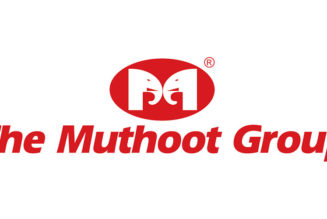 Muthoot-Finance RealtyMyths RealEstate