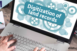 Digitization Realty Myths news