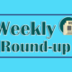 RealtyMyths Weekly News Roundup