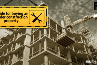 construction-Property Realty Myths