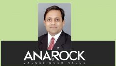 REITs – Realty Gold Over Stock Market Blues?
