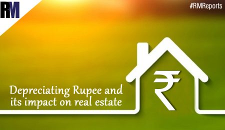 Indian Currency Realty Myths