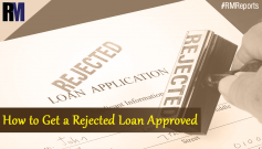 Loan Approved RealtyMyths