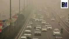 NBCC Strengthens Pollution