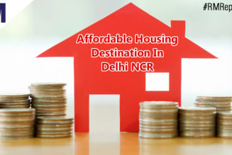 Affordable housing destination - RealtyMyths