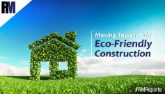 Eco Friendly Construction RealtyMyths