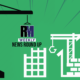 Weekly Real Estate News Round up-RealtyMyths