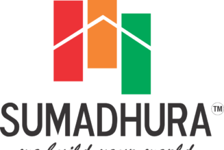 Sumadhura Realty Myths