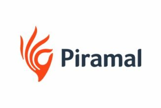Piramal Fund Management RealtyMyths