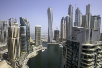 Property in Dubai RealtyMyths