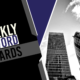 Real Estate Weekly Word WIzard-RealtyMyths
