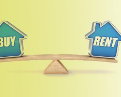 Renting Instead of Buying a Home - RealtyMyths News